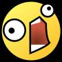Sitename -