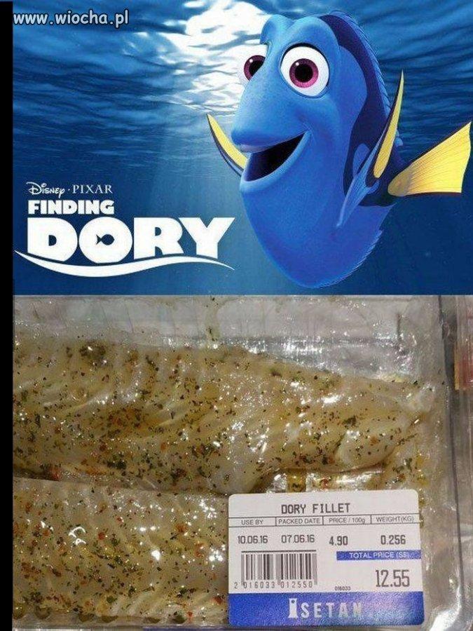 Znalezli-Dory