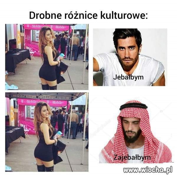 Drobna