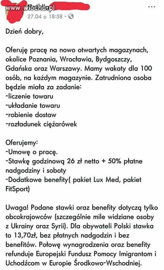 26-zlotych-netto--platne-nadgodziny