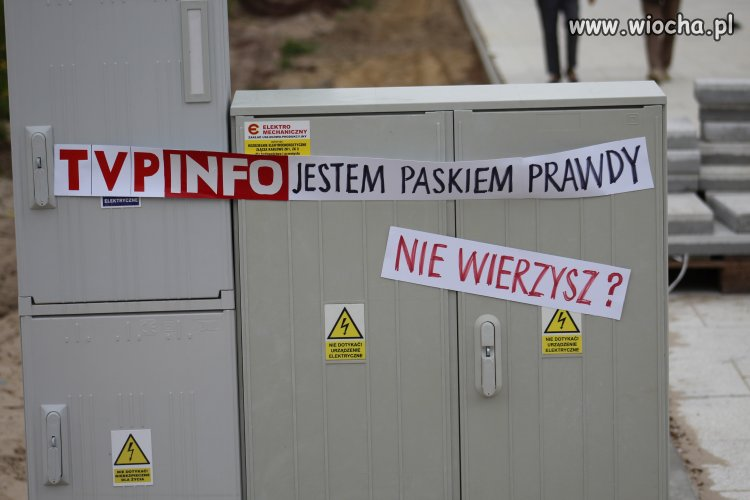 Widokowka-ze-Swinoujscia