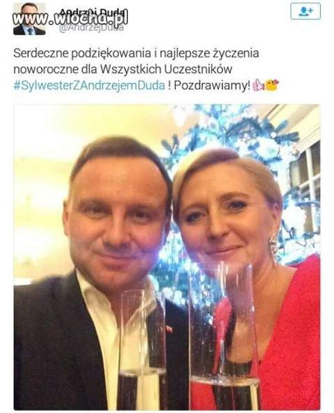 Andrzej-Duda-zrobil-wszystkich-w-ciula