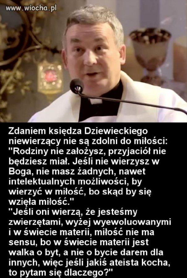 Za-duzo-zjaral
