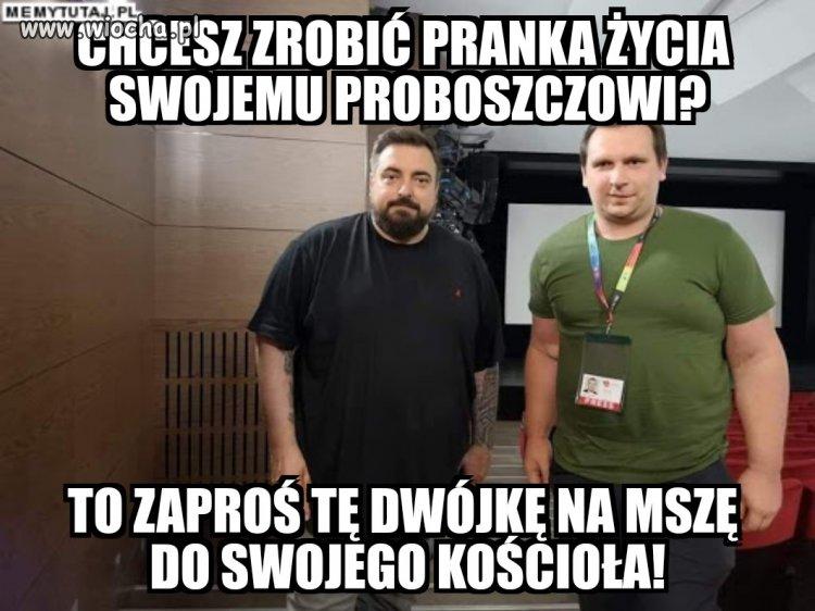 Koszmar-zycia-kazdego-ksiedza-i