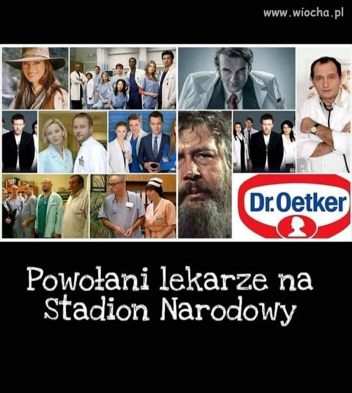 Powolani-lekarze-na-Stadion-Narodowy