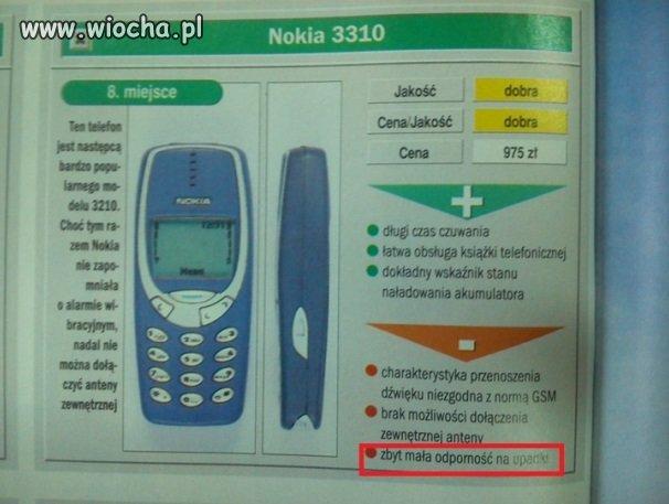 Komputer-Swiat-w-2001