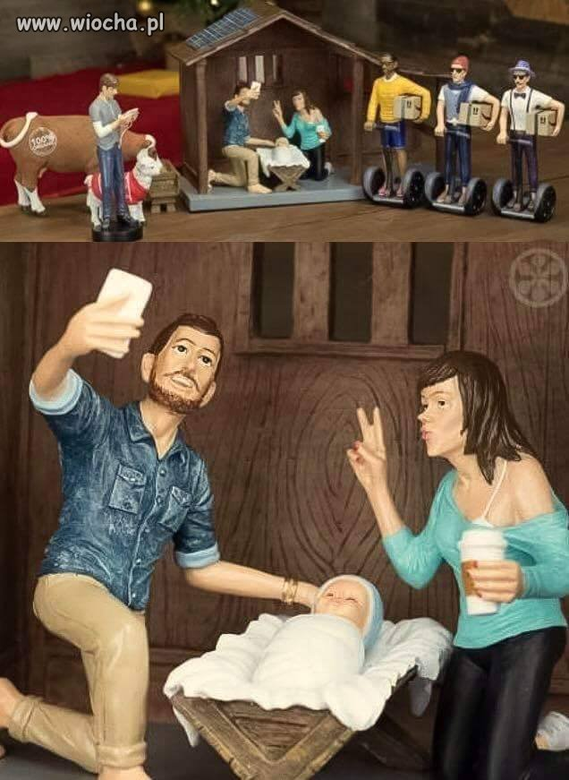 Boze-Narodzenie-na-Facebooku