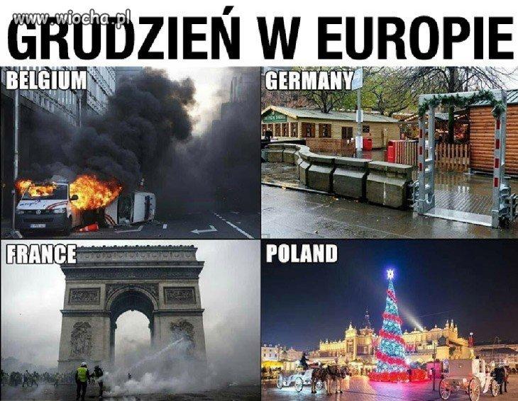 Grudzien-w-Europie