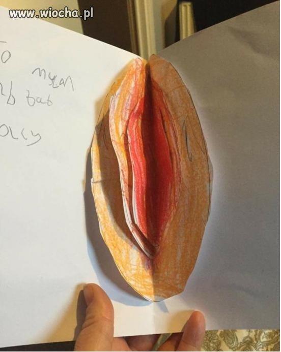 To-miala-byc-kartka-Wielkanocna-z-jajkiem