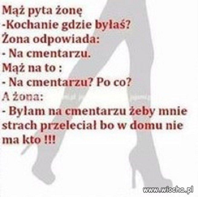 Maz-pyta-zone