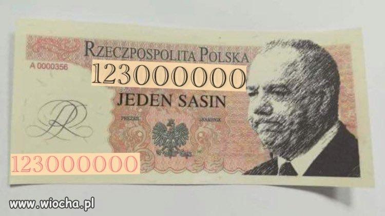 Galopujaca-inflacja