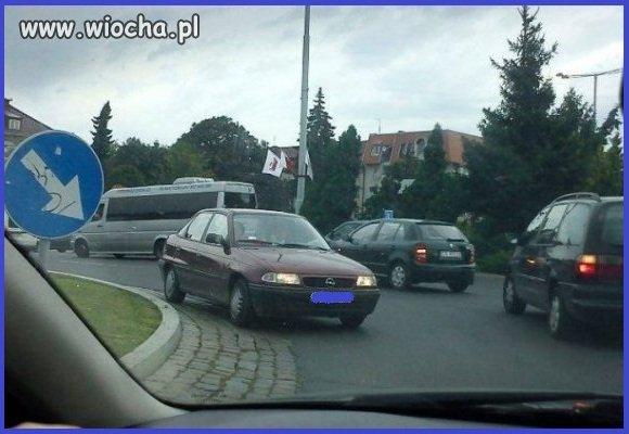 Tanio - wiocha.pl absurd 315580