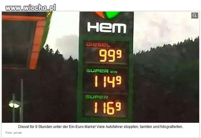 Nawet-w-Niemczech-jest-paliwo-tansze