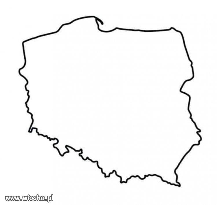 Zarys-dzialki-Obajtka