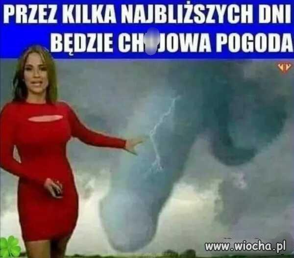 Prognoza-pogody-na-najblizsze-dni
