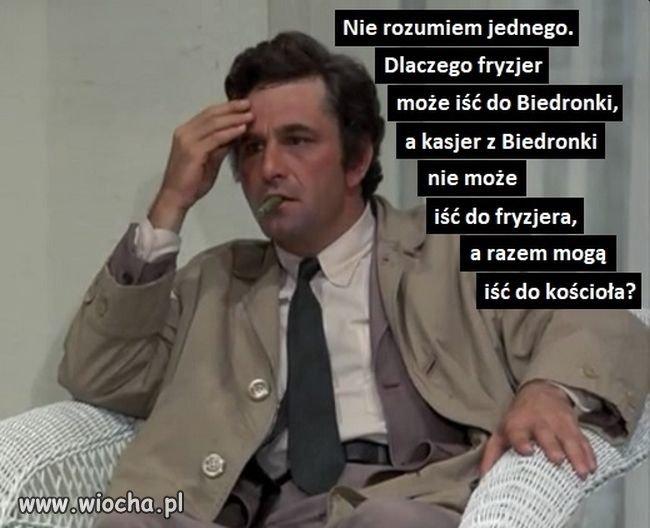 Polskie dylematy XXI wieku...