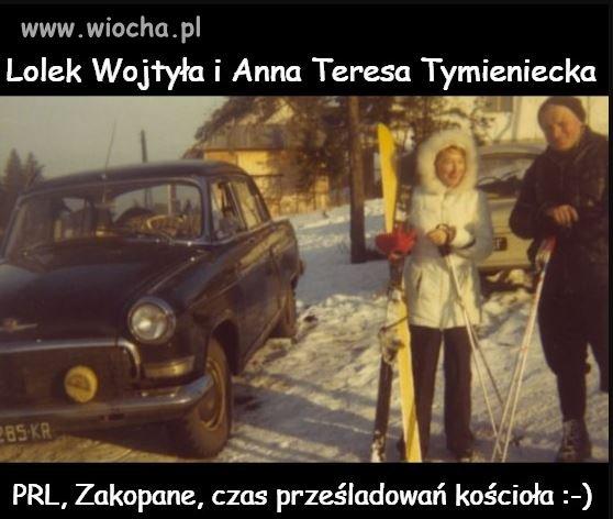Milosc-milosc-w-Zakopanem