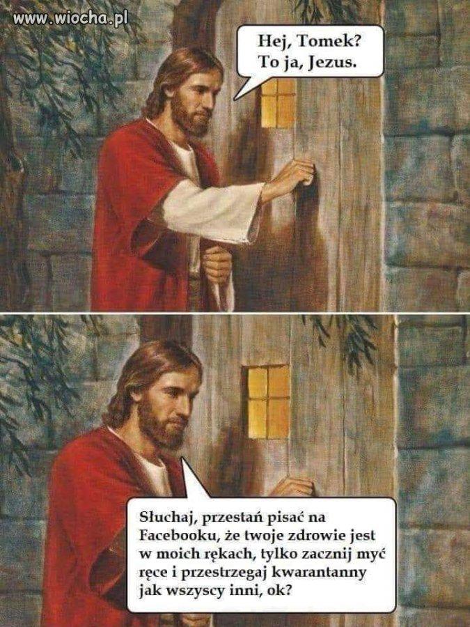 Widac-terazze-Bog