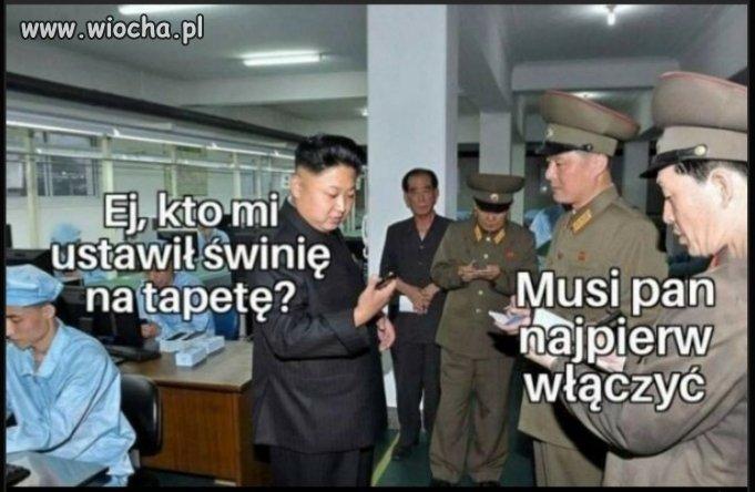 Tymczasem-w-Korei-Polnocnej