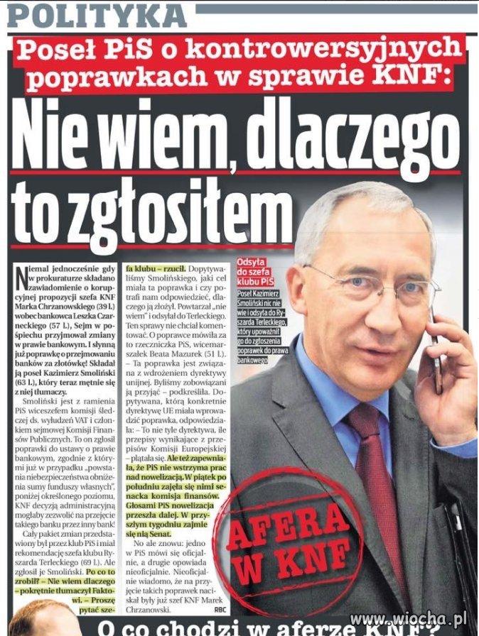 Panstwo-prawa-wedlug-PiS