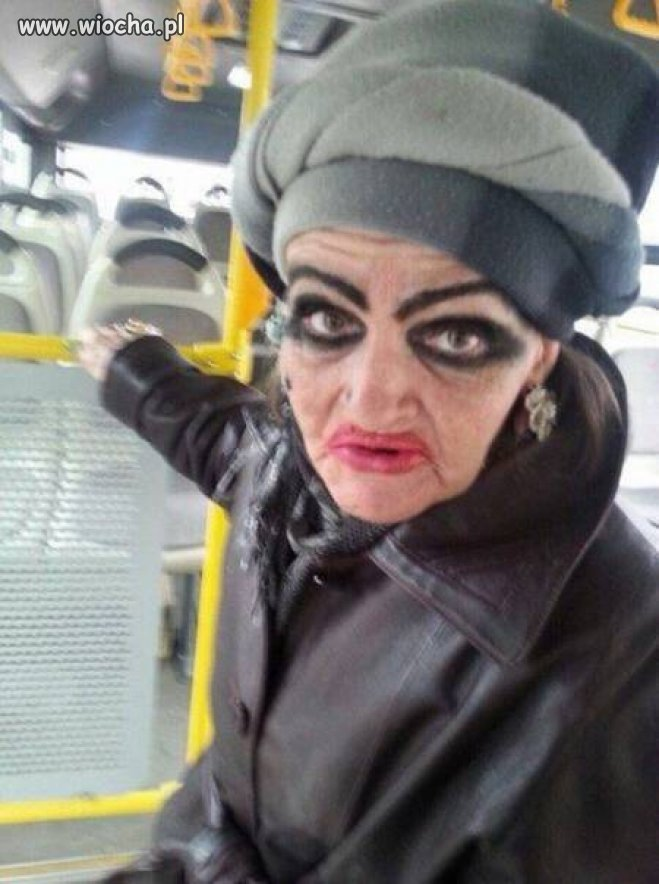 Subtelny-make-up--10-do-pieknosci