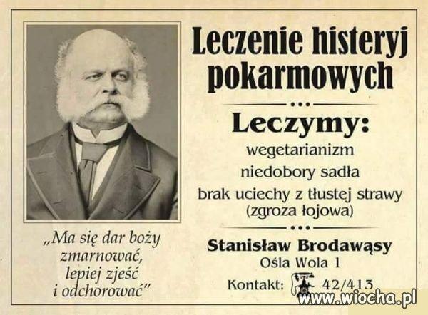 Stanislaw-Brodawasy