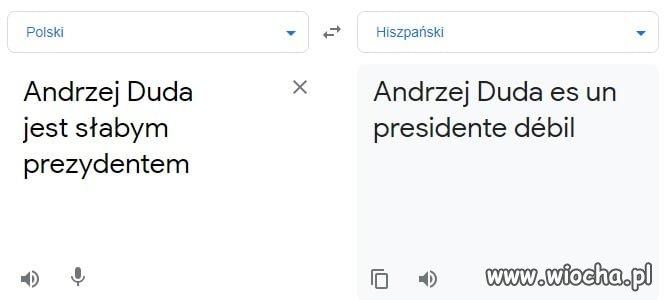 Google-Tlumacz