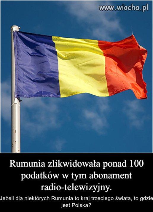 Rumunia+