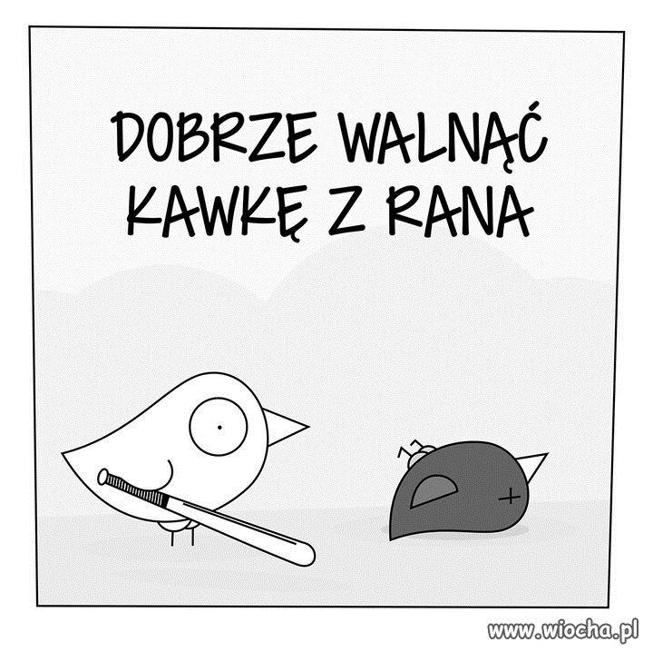 Dzien-Dobry-wszystkim