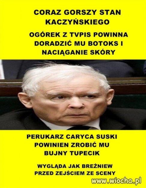 Tak-wyglada-czlowiek-po-spelnieniu-marzen-o-Polsce