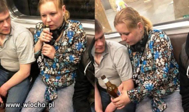 Kochanie-otworz-mi-piwo