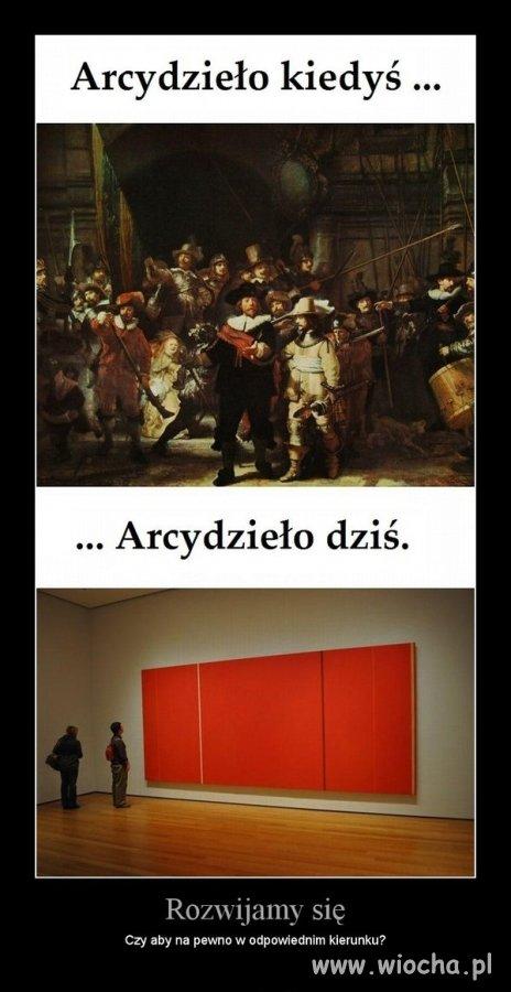 Paradoks-sztuki-wspolczesnej-jest-taki
