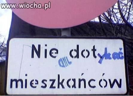 Nie-dotykac-mieszkancow