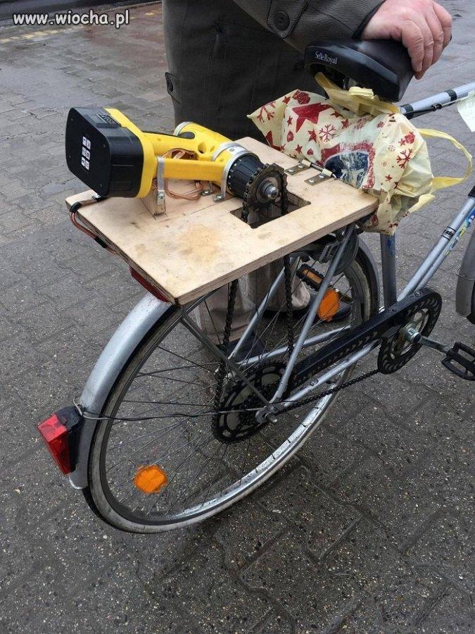 Chcial-rower-z-napedem-elektrycznym