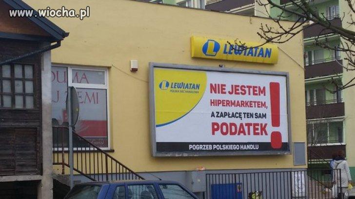 Tak-konczy-Polski-handel