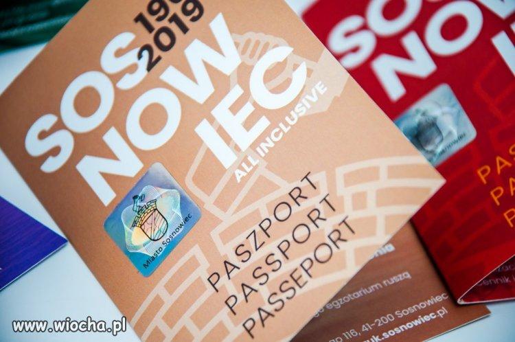 A-Ty-masz-juz-swoj-paszport-do-Sosnowca