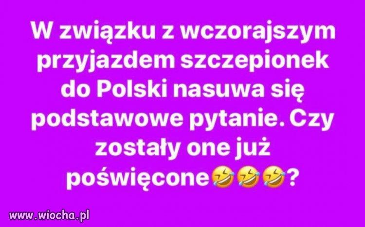 Czy-Dziwisz-juz-byl-swiecic
