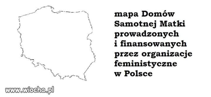 Bardzo-szczegolowa-mapa