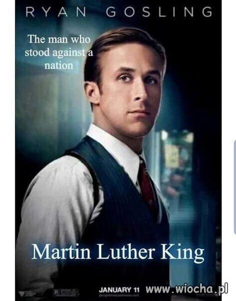 Jak-wam-sie-podoba-Ryan-Gosling