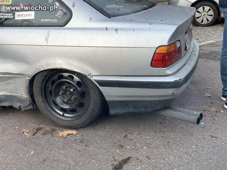BMW-...-stan-umyslu