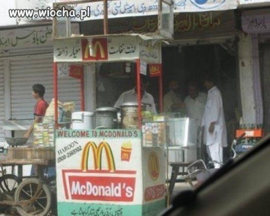McDonald-jest-wszedzie