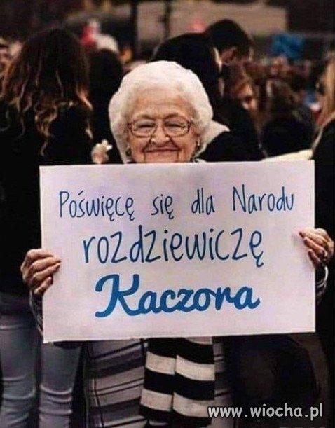 Poswiecenie-kobiet-dla-Jaroslawa-Kaczynskiego