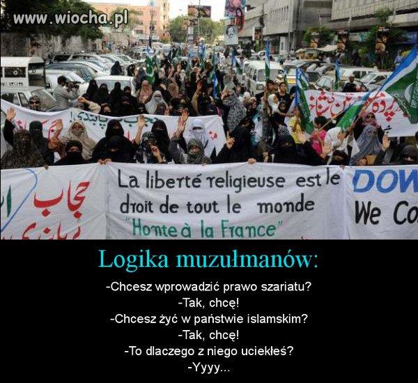 Logika-Muzulmanow