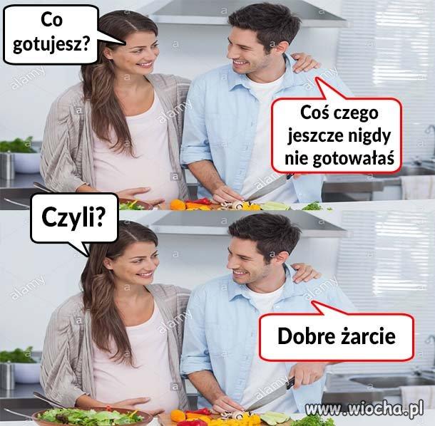 Cos-pysznego