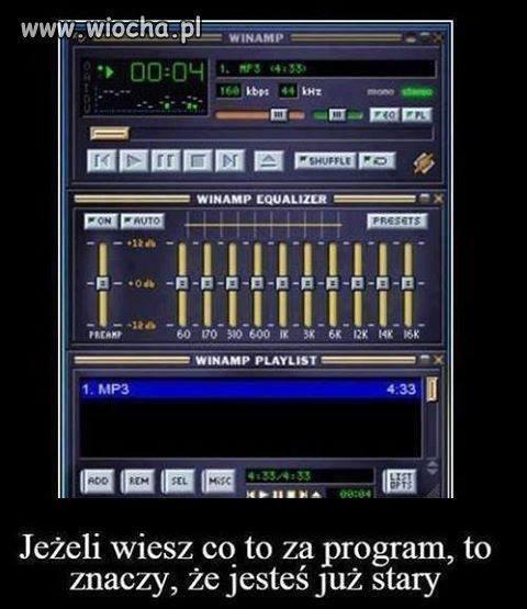 Jezeli-wiesz