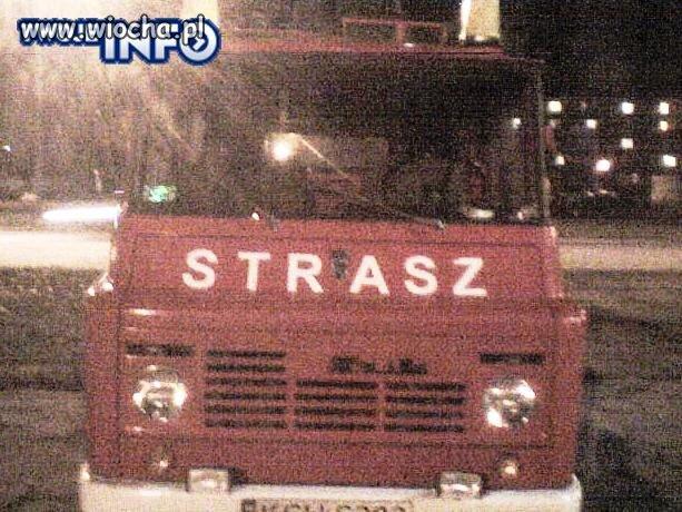 Strasz-Moze-straz