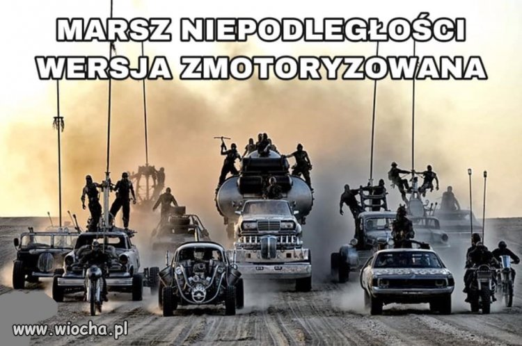 Nowosc-na-ekranach