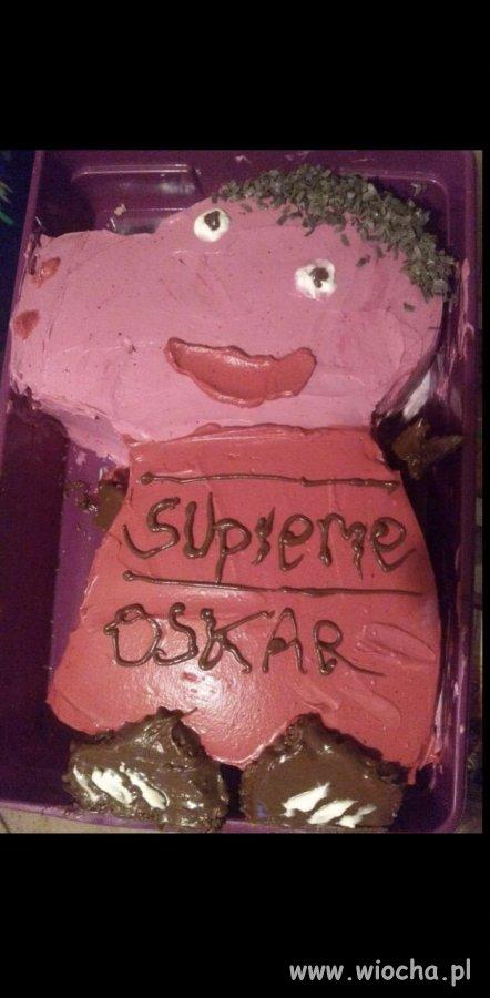 Swinka-SUPREME-Peppa