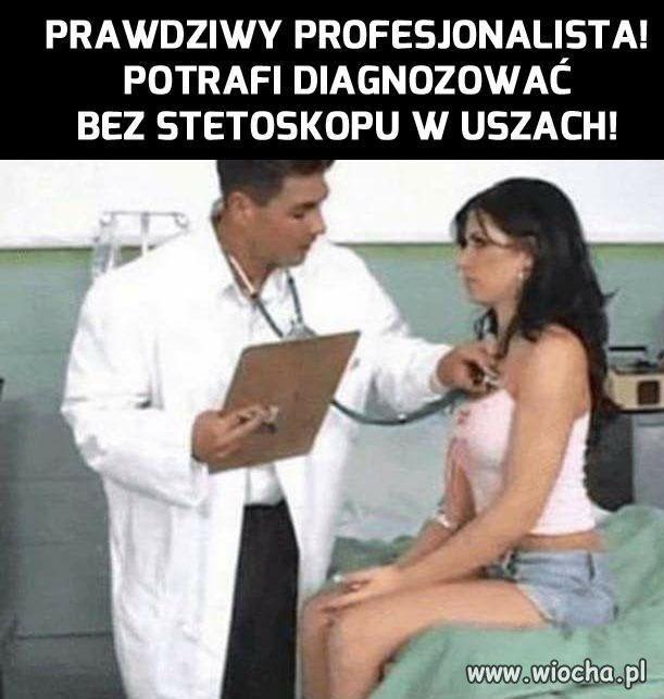 Lekarz-z-powolania