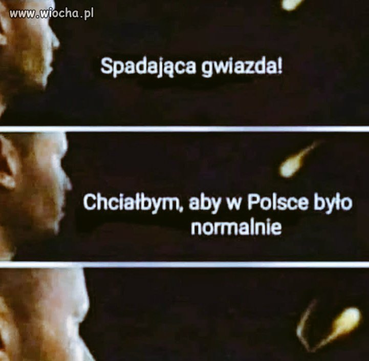 Zeby-w-Polsce-wreszcie-bylo-normalnie-to-wybierac